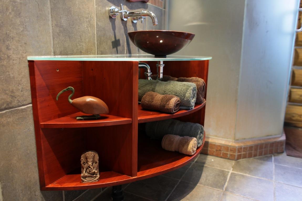 Hauteur dosseret salle de bain avec plus de clarté fonds d'écran ...